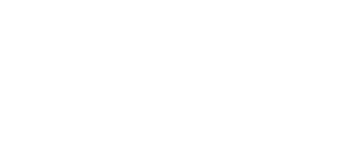 MULHERN_DESIGN_CO
