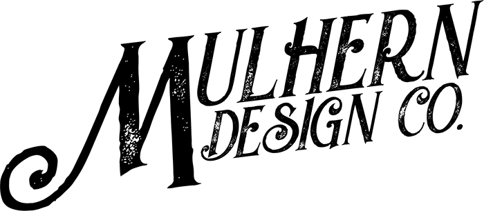 MULHERN_DESIGN_CO2